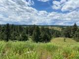 5811 Cloud Peak Dr - Photo 1