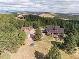 5417 Stone Tree Ct - Photo 1