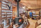 20485 Spearfish Canyon - Photo 17