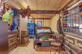 20485 Spearfish Canyon - Photo 18