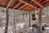 20485 Spearfish Canyon - Photo 19
