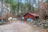 20485 Spearfish Canyon - Photo 2