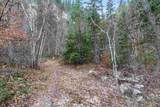 20485 Spearfish Canyon - Photo 20