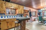 20485 Spearfish Canyon - Photo 8