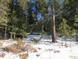 TBD Lot 47 Snowcat Lane - Photo 1