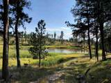 TBD Willow Creek - Photo 1