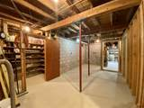 401 5TH ST - Photo 19