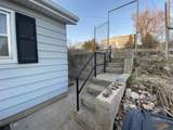 401 5TH ST - Photo 28