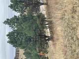 TBD Villaggio Ln - Photo 3