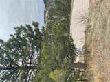 TBD Villaggio Ln - Photo 4