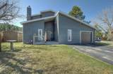4525 Steamboat Cir - Photo 1