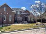 3937 City View Dr - Photo 1