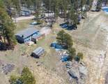 12815 Old Hill City Rd - Photo 1
