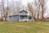 2846 Pioneer Dr - Photo 1