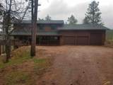 23596 Wilderness Canyon Rd - Photo 1
