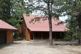 21641 Custer Trails - Photo 1