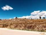 GC-48 Meadowlark Dr - Photo 1