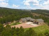 11578 High Valley Dr - Photo 1
