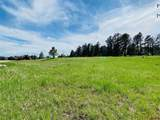 Lot 5 Lakeview Ct - Photo 4