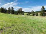 Lot 5 Lakeview Ct - Photo 6
