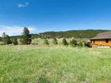 Lot 5 Covered Wagon Ct - Photo 6
