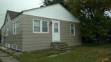 829 Taylor Ave - Photo 1