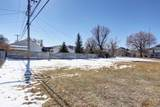 1620 Junction Ave - Photo 2