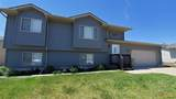 3425 Wesson Rd - Photo 1