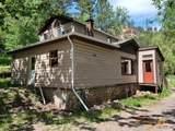 5645 Cleghorn Canyon Rd - Photo 1