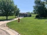 5297 Scrub Oak Cir - Photo 1