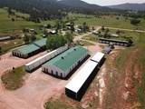 27288 Wind Cave Rd - Photo 1