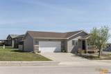 4932 South Pointe Dr - Photo 1
