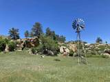 12090 Rocky Ford Rd - Photo 1
