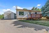 629 Charger Ct - Photo 1