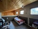 22483 Alpine Acres - Photo 12
