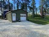 22483 Alpine Acres - Photo 17