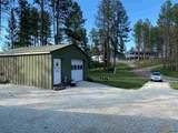 22483 Alpine Acres - Photo 20