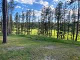 22483 Alpine Acres - Photo 22