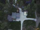 22483 Alpine Acres - Photo 25