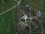 22483 Alpine Acres - Photo 26