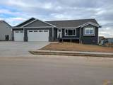 3030 Caymus Dr - Photo 1
