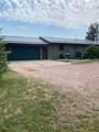 12707 Pine Haven Road - Photo 1