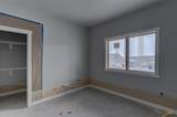 3608 Ping Dr - Photo 13