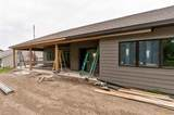 3608 Ping Dr - Photo 14