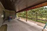 3608 Ping Dr - Photo 16