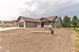 3608 Ping Dr - Photo 2