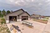 3608 Ping Dr - Photo 3