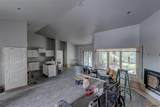 3608 Ping Dr - Photo 4