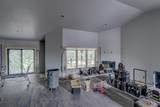 3608 Ping Dr - Photo 5