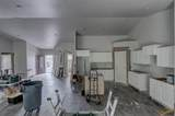 3608 Ping Dr - Photo 6